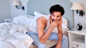 Кризис среднего возраста у мужчин: женский взгляд