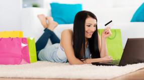 Покупки в Интернет-магазинах: есть ли выгода?