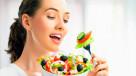 Авитаминоз... Или чем опасен дефицит витаминов?