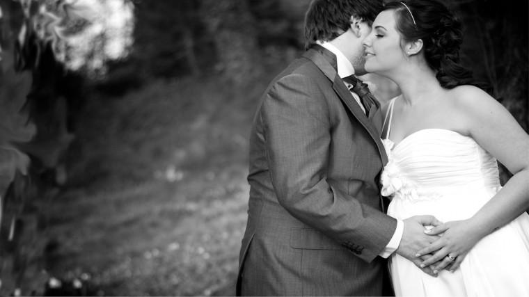 Брак по обстоятельствам… или свадьба и беременность