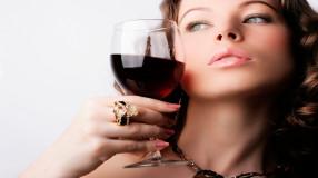 Несколько слов о вине, и его пользе