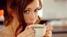 Кофейные напитки: латте, капучино, глясе