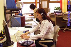 Закулисные интриги на работе